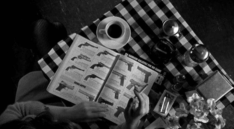 Kohvi Ja Sigaretid Coffee And Cigarettes Kino S 245 Prus